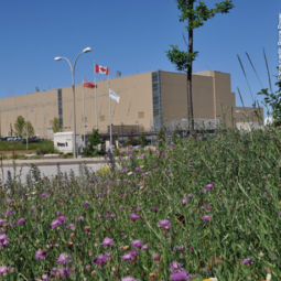 NUVIA wins a major contract in radiation protection services for Bruce Power.