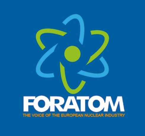 NUVIA joins FORATOM Association