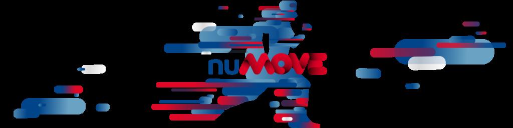 Banner NuMOVE